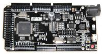 WEMOS Мега + WiFi R3 ATmega2560 + ESP8266 (4 МБ памяти), USB-TTL CH340G