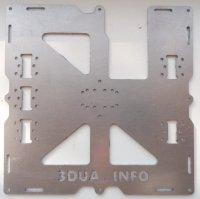Aluminium_bed.thumb.jpg.6d688b6d3765f2d3b2d78661b7552f02.jpg