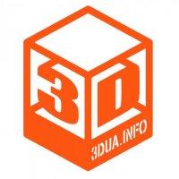 Logo3Dua.thumb.jpg.340264808a75284313e3f85cc2262651.jpg