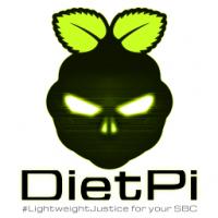 dietpi-logo.thumb.png.4c19106025c52be07f703d4182611c94.png