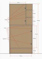 enclosure_2_1.thumb.jpg.8506a46051d00c830933849d3ad889e4.jpg