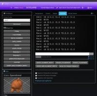 Screenshot_20200606-123414_Chrome.jpg