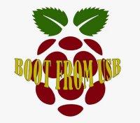 raspberry-pi4.thumb.jpg.329974b9352d550fadd73ef692c62390.jpg