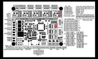 imgonline-com-ua-Black-White-0QmBbzIgrEU.thumb.jpg.69152390ccf316b3b2800db6f4e07255.jpg