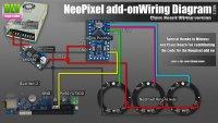 Neopixel_wiring_v2.2b.jpg