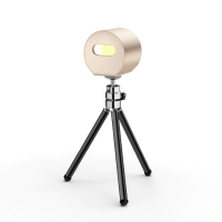 laserpecker.thumb.png.8f0f0e51c1813849a8bd80a9aff80e45.png