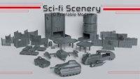 sci-fi-scenery.thumb.jpg.75fa711f61e7af0de8a7c144520ed7ca.jpg