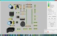 viber_2021-06-30_13-18-58.thumb.jpg.f42ab092b7e105c618808a6bf0c3d170.jpg